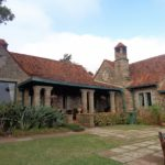 Aberdare Country Club kenya mweiga