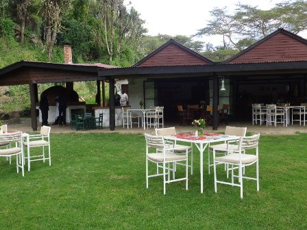 front-lawn-of-the-bistro-ranch-house-bistro-has-authorised-nation-media-to-use-the-photo-to-compliment-rupi-mangats-article-on-ranch-house-bistro-2-448x336