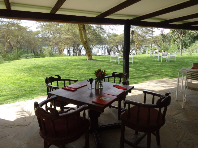 verandah-at-ranch-house-bistro-ranch-house-bistro-has-authorised-nation-media-to-use-this-photo-to-compliment-rupi-mnagats-article-on-ranch-house-bistro-640x480