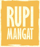 Rupi Mangat Travel Conservation Wildlife Writer Kenya
