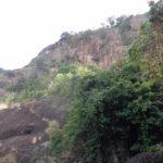 Mutito Hills - exciting range so unexplored -copyright Rupi Mangat
