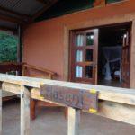 Amuka Lodge
