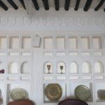 Interior of Shella Bahari Guest House Copyright Rupi Mangat