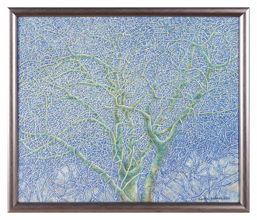 camille tree (800x686)