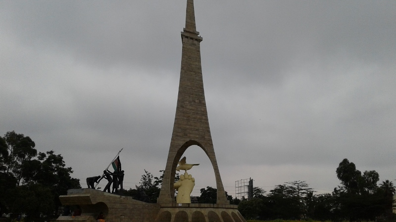Uhuru Gardens monument copyright rupi mangat (800x450)