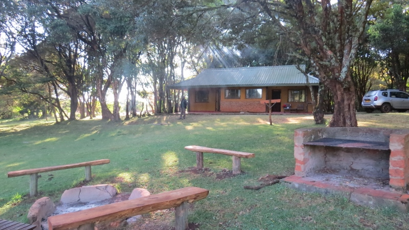 kapkuro cottage on mount elgon copyright maya mangat dec 2018 (800x450)