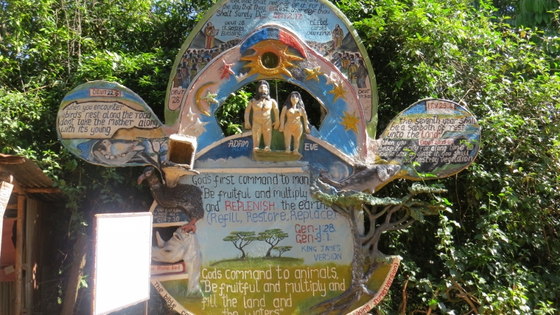 kitale nature conservancy biblical mountain copyright maya mangat dec 2018 (800x450)