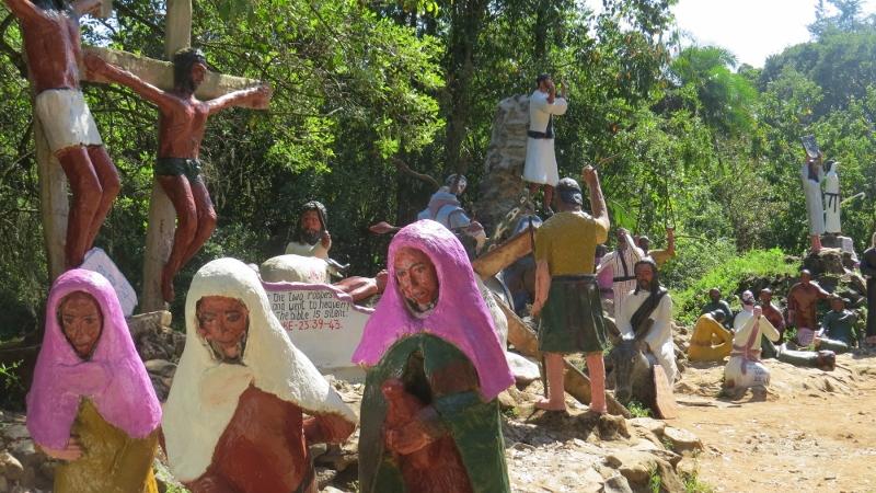 kitale nature conservancy biblical story copyright maya mangat dec 2018 (800x450)