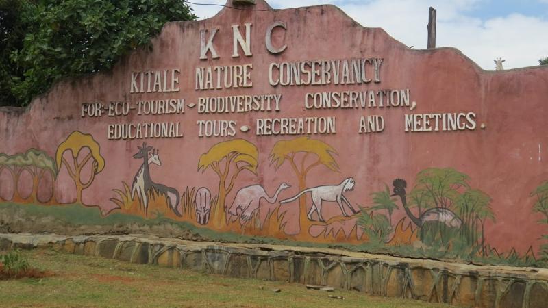 kitale nature conservancy entrance. copyright maya mangat dec 2018 (800x450)