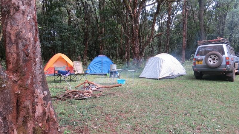 nyati campsite mount elgon copyright maya mangat dec 2018 (800x450)