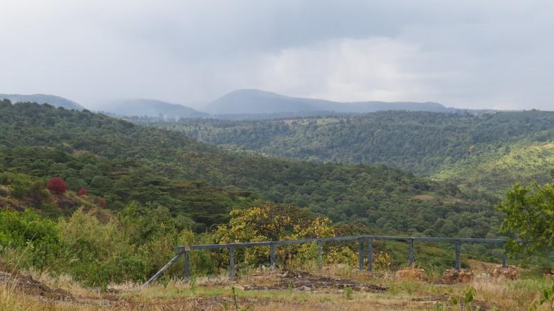 views from mount elgon copyright maya mangat dec 2018 (800x450)