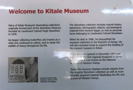 brief-about-colonel-stoneham-at-kitale-museum-copyright-rupi-mangat-for-one-time-use-only-9-feb-2019-article-on-kitale-museum-800x450.jpg