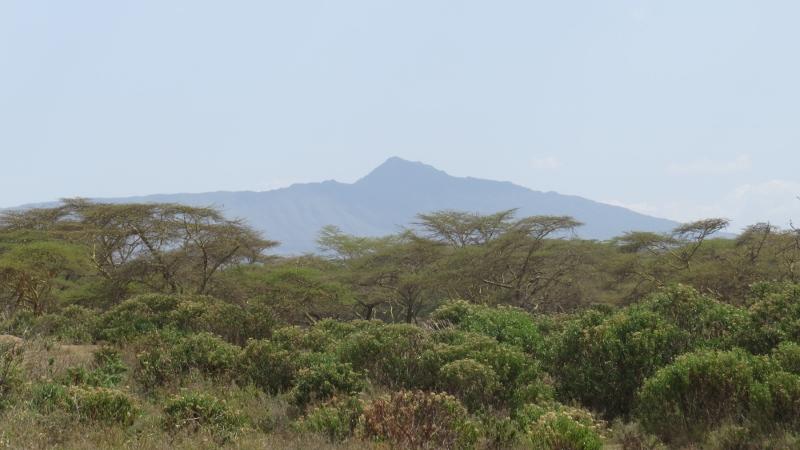 Mount Longonot from Lake Naivasha KWS ground Copyright Rupi Mangat (800x450)