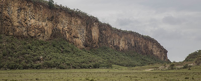 Hell's Gate (799x324)