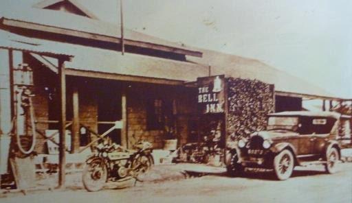 La Belle Inn, Naivasha (512x296)