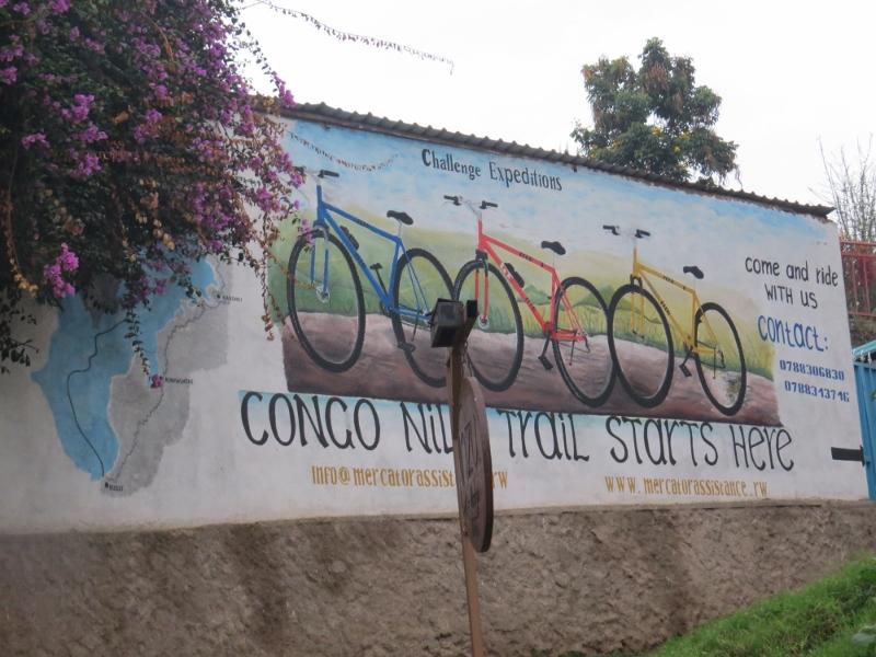 Congo Nile Trail Gisenyi Rwanda. Copyright Rupi Mangat (800x600)