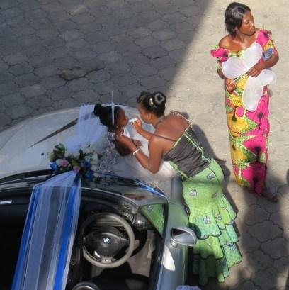 A wedding in Goma.. Copyright Rupi Mangat (800x450)
