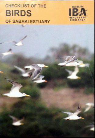 birds-of-Sabaki-600x600 (600x600)