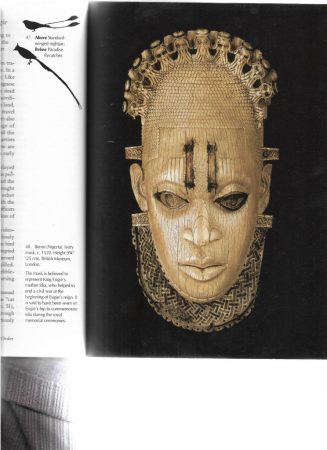 the-most-famous-image-of-africa-is-the-ivory-mask-believed-to-represent-king-esigiee28099s-mother-idia-which-the-king-wore-on-his-hip.-the-heads-of-portuguese-surround-the-head-at-the-to-1.jpg