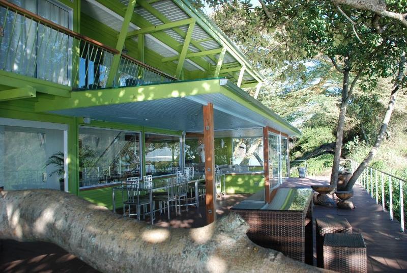 Ziwani Island House on Lake Naivasha. Courtesy Alex Bell (800x536)
