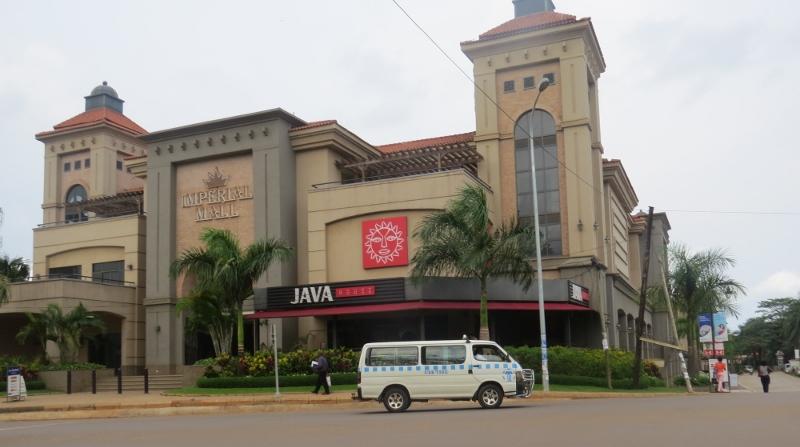 Imperial Mall Entebbe. Copyright Rupi Mangat (800x600)