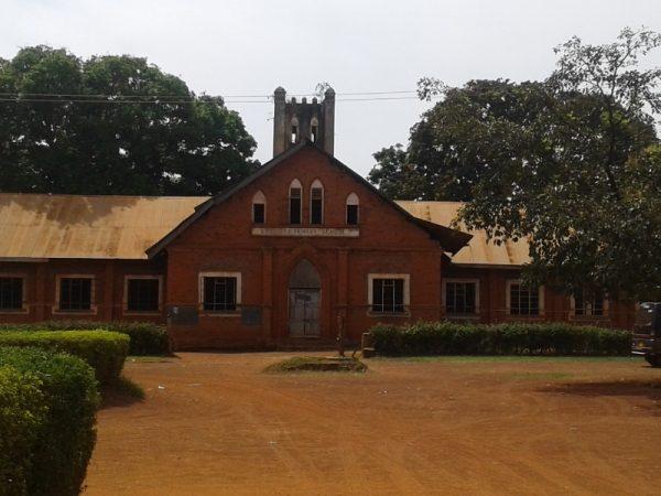 Kabalega Primary School Masindi Uganda (800x600)